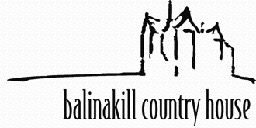 Balinakill Country House